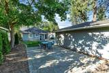 318 30th Ave - Photo 33