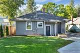 318 30th Ave - Photo 34