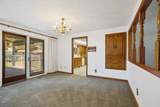 10920 24th Ave - Photo 10
