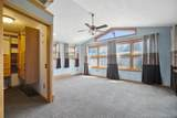 10920 24th Ave - Photo 11
