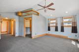 10920 24th Ave - Photo 12