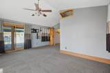 10920 24th Ave - Photo 13