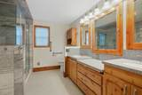 10920 24th Ave - Photo 14