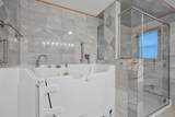 10920 24th Ave - Photo 15