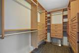 10920 24th Ave - Photo 16