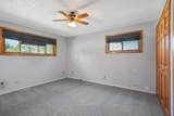 10920 24th Ave - Photo 17