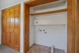 10920 24th Ave - Photo 18