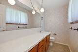 10920 24th Ave - Photo 19