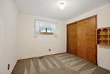 10920 24th Ave - Photo 20