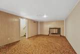 10920 24th Ave - Photo 23