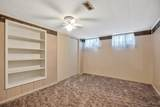 10920 24th Ave - Photo 24