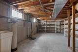 10920 24th Ave - Photo 26