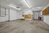 10920 24th Ave - Photo 28