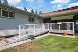 10920 24th Ave - Photo 31