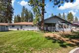 10920 24th Ave - Photo 32