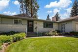 10920 24th Ave - Photo 4