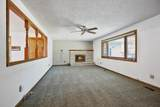 10920 24th Ave - Photo 6