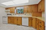 10920 24th Ave - Photo 9
