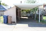 2802 Boone Ave - Photo 31
