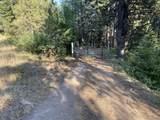 tbd Buck Creek Rd - Photo 3