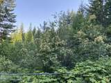 tbd Buck Creek Rd - Photo 5