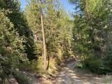 tbd Buck Creek Rd - Photo 7