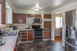 114 29th Ave - Photo 10