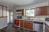 114 29th Ave - Photo 11