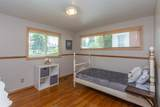 114 29th Ave - Photo 12