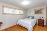 114 29th Ave - Photo 13