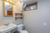 114 29th Ave - Photo 15