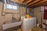 114 29th Ave - Photo 16
