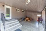 114 29th Ave - Photo 17