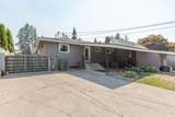 114 29th Ave - Photo 18