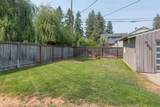 114 29th Ave - Photo 19