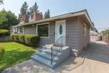 114 29th Ave - Photo 3