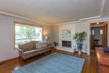 114 29th Ave - Photo 5