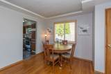 114 29th Ave - Photo 8