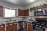 114 29th Ave - Photo 9