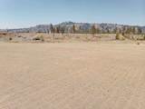 39745 Teel Flat Ln - Photo 6