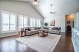 6401 Whitmore Hill Rd - Photo 10