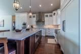 6401 Whitmore Hill Rd - Photo 11