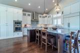 6401 Whitmore Hill Rd - Photo 12