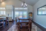 6401 Whitmore Hill Rd - Photo 13