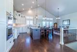 6401 Whitmore Hill Rd - Photo 14