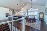 6401 Whitmore Hill Rd - Photo 15