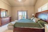 6401 Whitmore Hill Rd - Photo 16