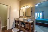 6401 Whitmore Hill Rd - Photo 17