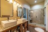 6401 Whitmore Hill Rd - Photo 18