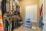 6401 Whitmore Hill Rd - Photo 19